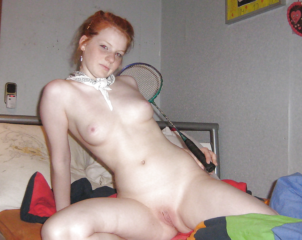 Amateur Teens Pictures 29