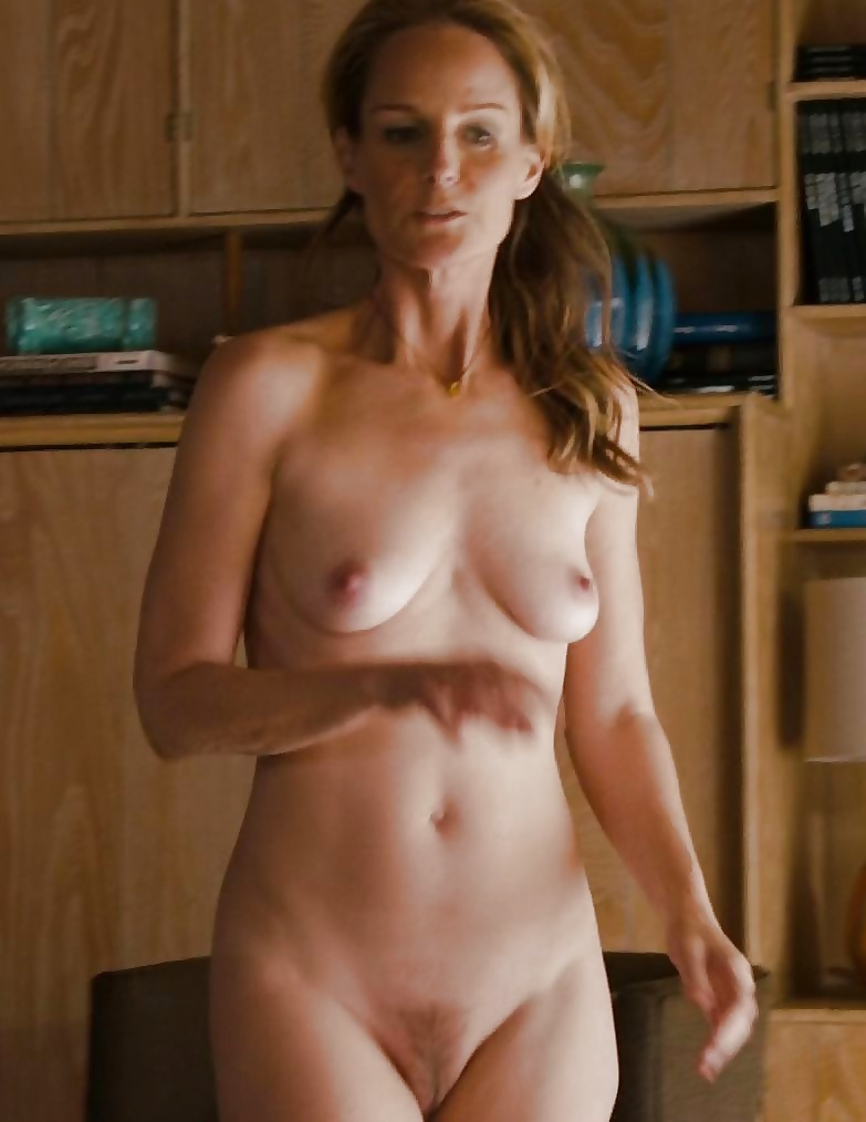 young movie actresses nude