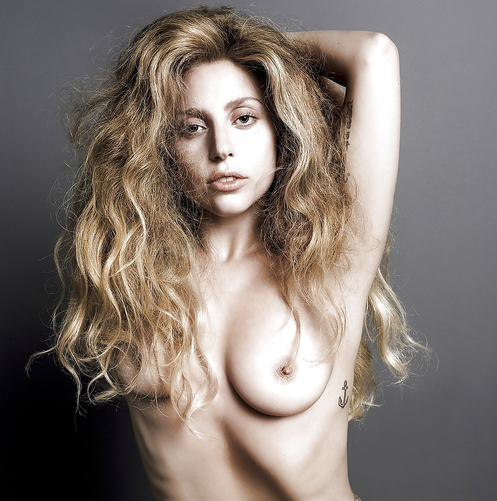 Shit real celebrity nudes that