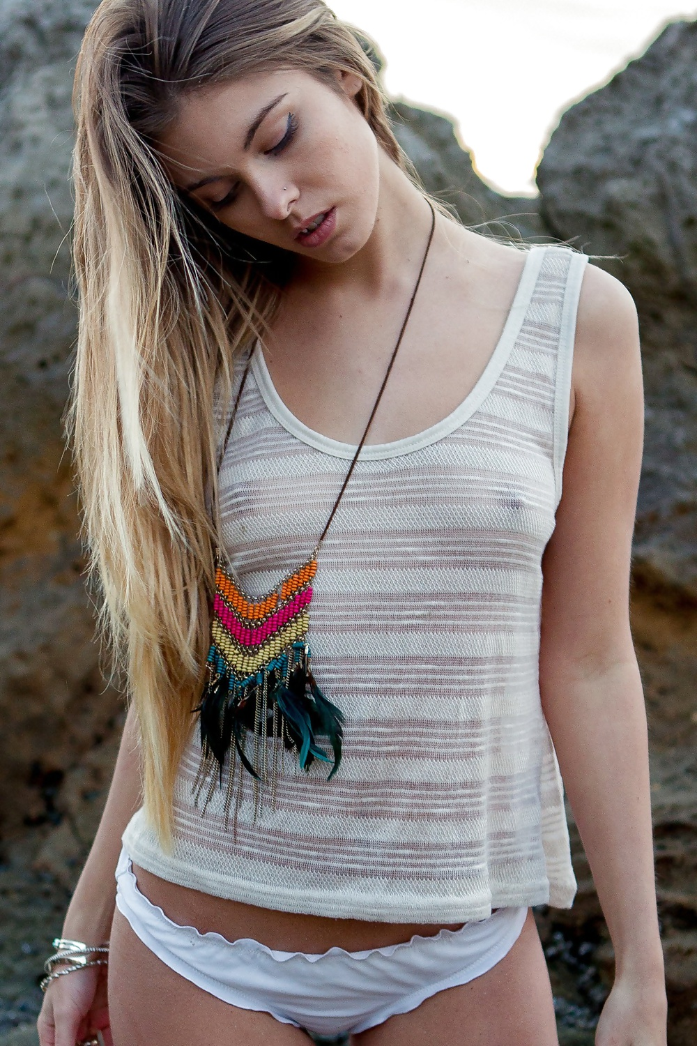 Cute Teen Pictures Dressed Girls 25