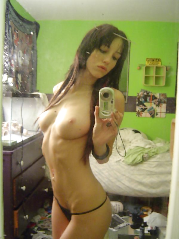 Amateur Teens Pictures 21