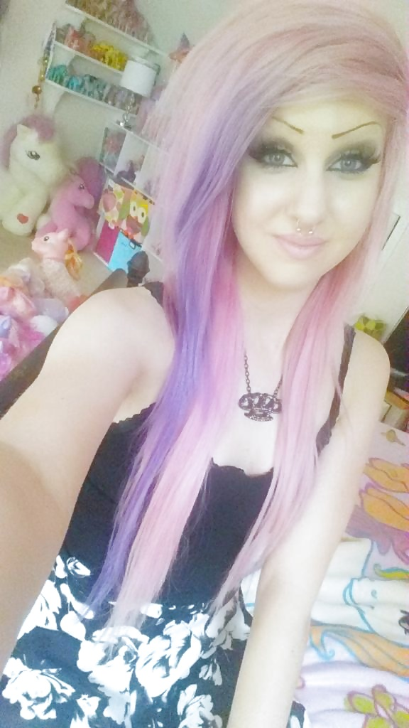 Cute Teen Pictures Poshpinkie Pics