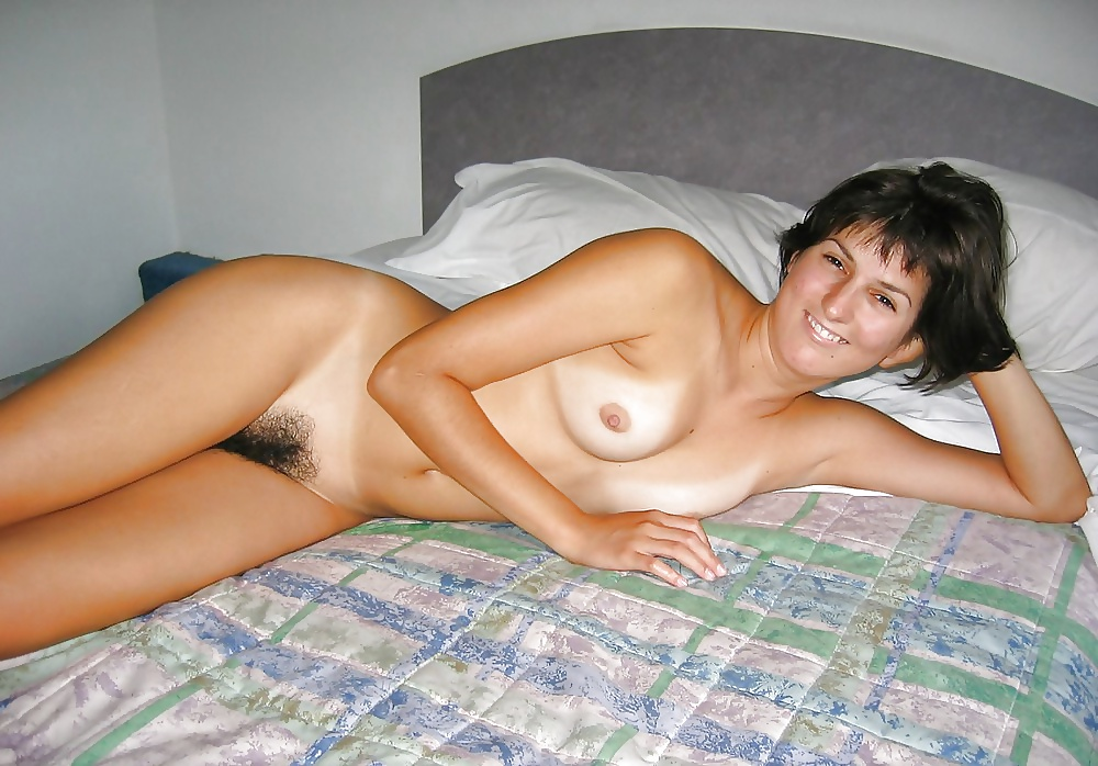 image My cougar wife with younger man
