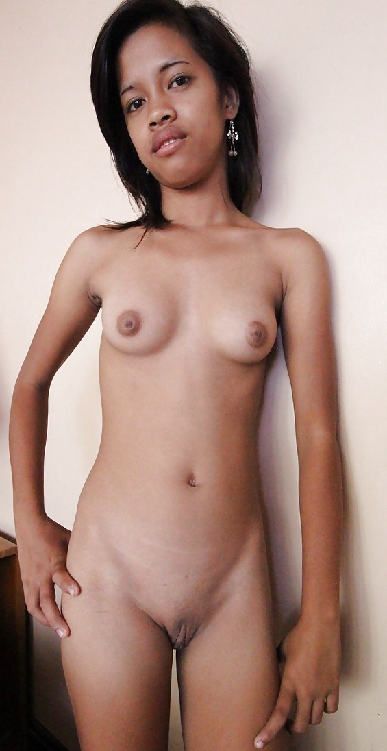 Pictures of asian girls