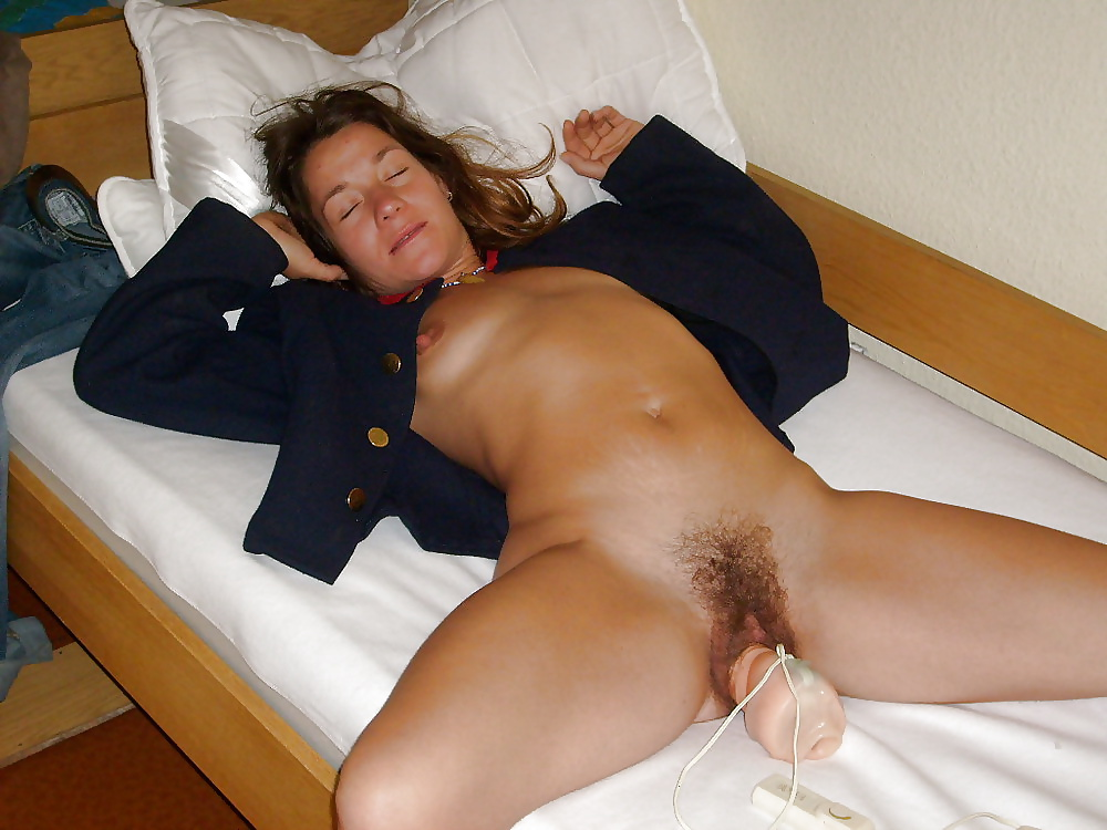 Amateur wicked weasel mature