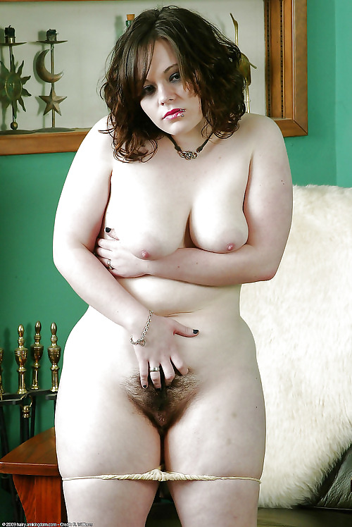 Young BBW Teen Porn Naked Chubby Teens and Sexy Young Fat